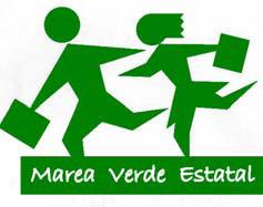 13-10marea-verde-estatal
