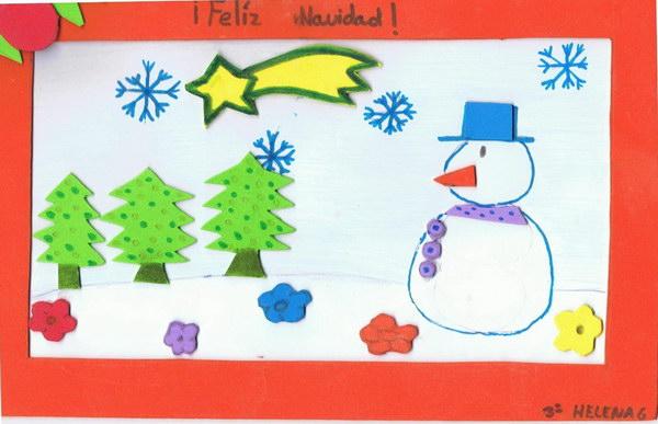 13-12-12tarjeta-navidad