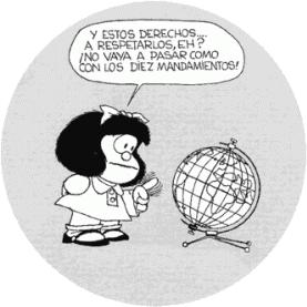 educacion-derecio10
