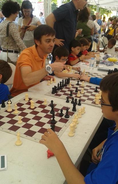 ceip-macarena-ajedrez
