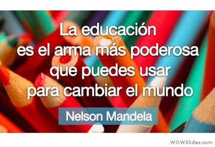 slide-educacion01