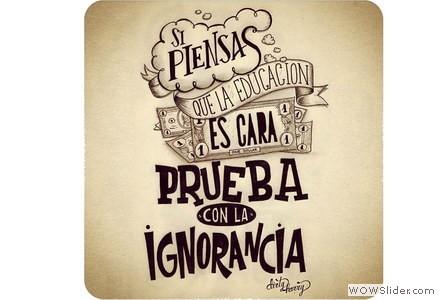 slide-educacion03
