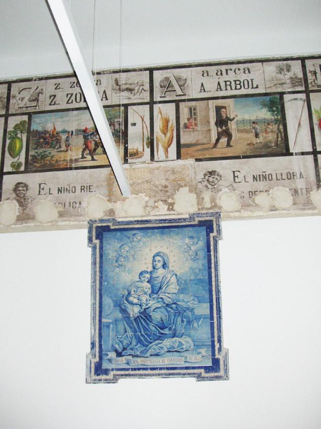 picturas-murales01