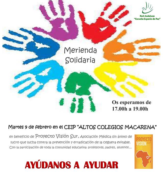 16-02-09merienda-solidaria