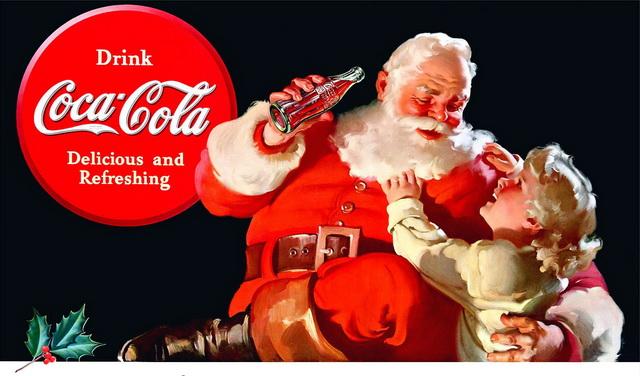 coca-cola-niños