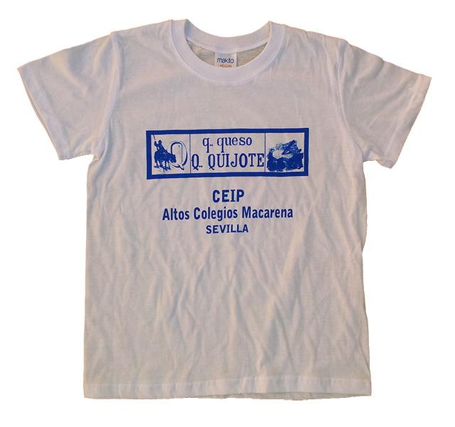 camiseta-Q-quijote