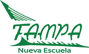 fampa-nueva-escuela